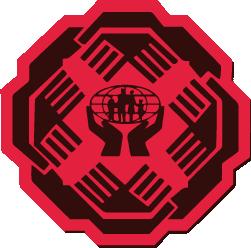 SVG TCCU Logo