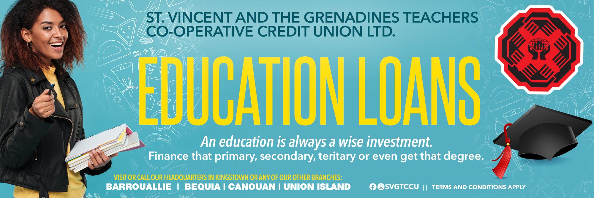 Educational Loans